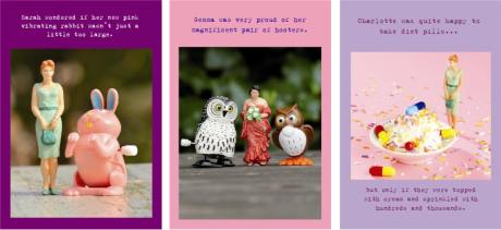moonpig usa blog – Valentines Cards Moonpig