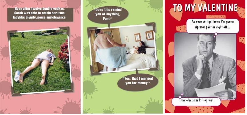 moonpig usa blog – Moonpig Birthday Card